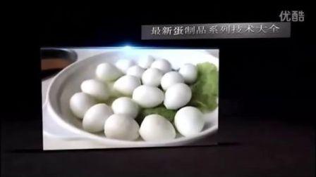 奶油蛋糕制作_奶油蛋糕制作方法_南京烘焙培训班