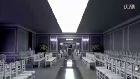 Dior Haute Couture SS 2012 Report in Shanghai
