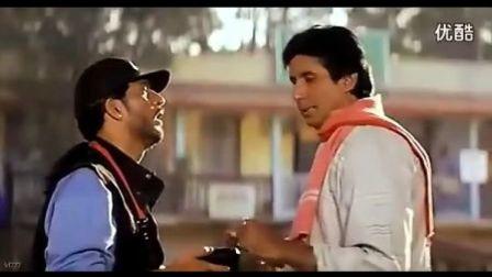 sadhu bana shaitan movie video