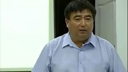 俄语语音——黑龙江大学俄语系教授赵为