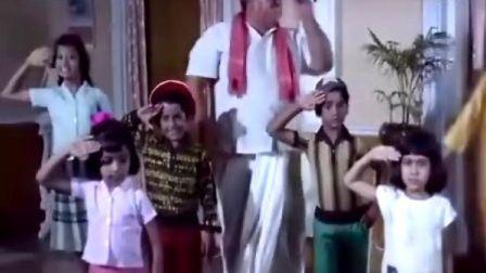 Teen Bahuraniyan 1968—电影(映画)—视频高清在线观看-优酷