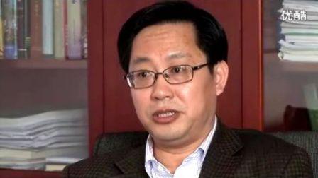 全球粮食政策报告采访Kevin Chen博士