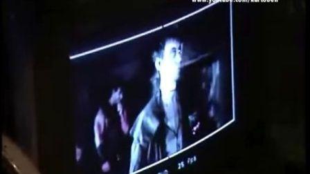 Rammstein - New Tribute - Part 1