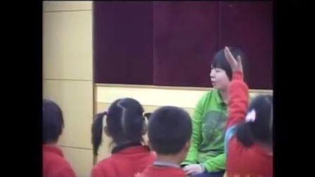 试看版幼儿园优质课中班体育《我们爱运动》幼儿园示范课幼儿公开课