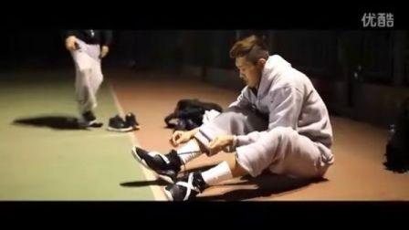 【SIMPLEcinema】受邀拍摄 东亚街球终极对抗赛
