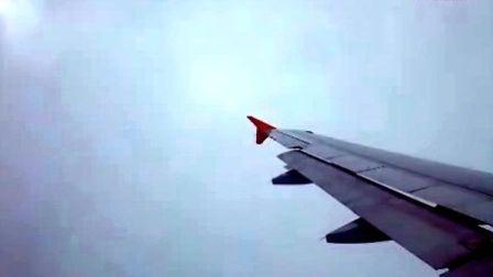 再见巴厘岛