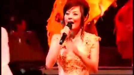 泰国歌曲民谣群星合唱金曲《祝您好运》