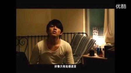 林宥嘉  微电影 《针尖上的天使》 画质超清完整版