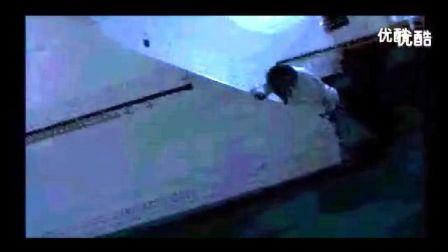 泰坦尼克号2   最精彩片段