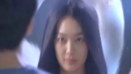 饭制MV-东城卫《第一次拥抱》《我的女友是九尾狐》
