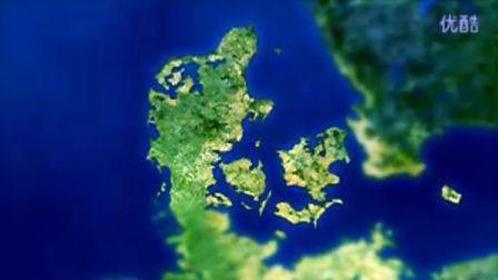 「探索丹麦」环境与能源 Environment and Energy (中文)