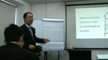 徐老师TTT培训--课程设计