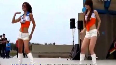 dj舞曲 溜溜的情歌 - 凤凰传奇