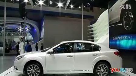 有声小说下载[www.52txs.com]提供主力战场 盘点北京车展热门中级车