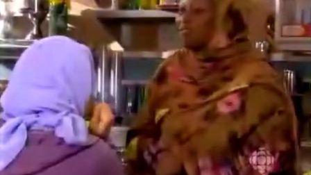 电视剧《大草原上的小清真寺》(第2季02集)向公众开放