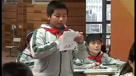 吴志诚《桥》福建省福州教育学院附属实验小学