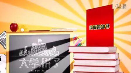2012联想idea精英汇创意营销大赛同济学术D.B.L.队参赛视频