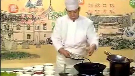 【www.mfsjgw.com分享】海南锔子鸡的做法