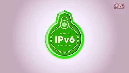 高清 谷歌官方宣传片-IPv6