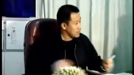打黑风暴  第20集(无畏;下集)