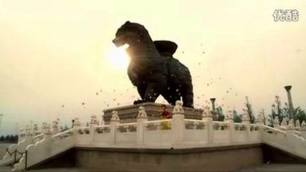 中国沧州旅游宣传片--沧州五谛影视广告公司电视专题片广告摄制