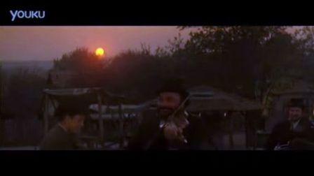 音乐剧《屋顶上的小提琴手》音乐与插曲(七)