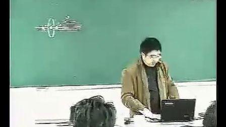 26高二物理优质课展示《楞次定律》实录点评