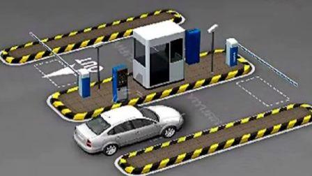 深圳市德立达科技有限公司考勤系统、门禁系统、一卡通系统停车场系统