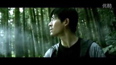 周渝民首部微電影「覺醒2」-2012年度「爽健美茶」微電影