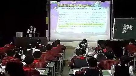 Uncle Bookys Storytime Jack小学英语五年级优质课案例选辑