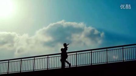 DS-STUDIO动水影像 MV —《腾德玥玥》爱情电影