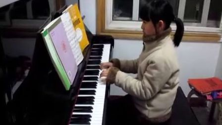 李村学钢琴 李村学乐器 李村钢琴培训 李村最好的琴行 李村少儿学钢琴