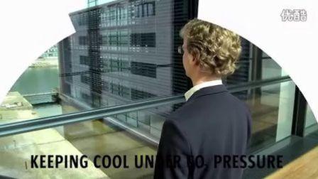 「哥本哈根」减排压力下的城市供冷 District Cooling (中文)