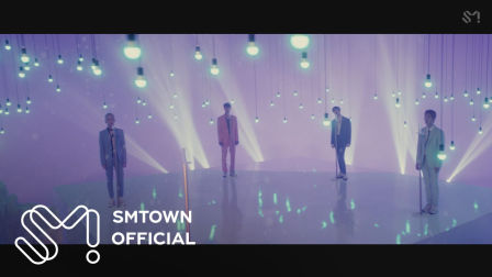 SHINee_你留下的话(Our Page)_MV
