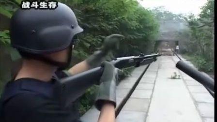 《装备与生存》特别报道:走进中州(上)