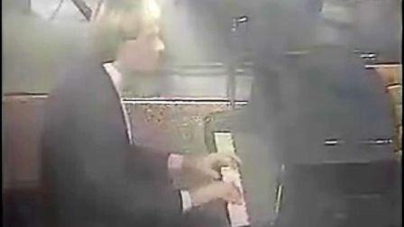 理查德克莱德曼钢琴曲梁祝