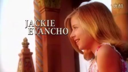 Jackie Evancho - Dream with Me in Concert 演唱会