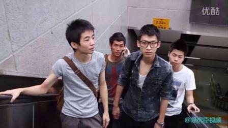 12【易虎臣视频】2012.6.23 彭晏成 YY590182 开业 精华版 1