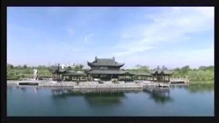 衢州经济技术开发区