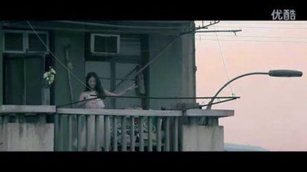 《寄居人》片尾曲《不曾离开》MV