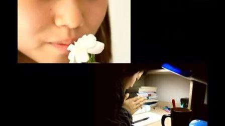 《既知即行》-成都理工大学广播影视学院2011级最新青春励志微电影