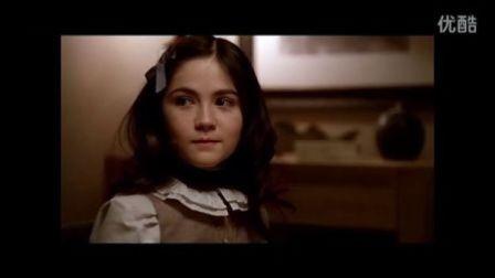 电影:Orphan(孤儿怨)被删减片段与结局
