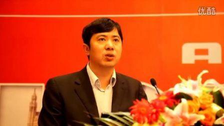 客车联盟网报道:安凯客车国际公司副总经理张海洋谈与伦敦合作