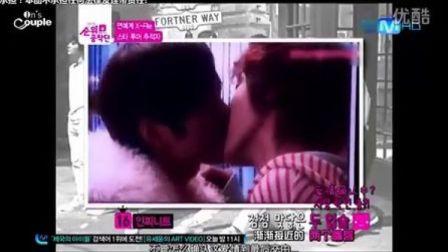 120703 MNET演艺 中字