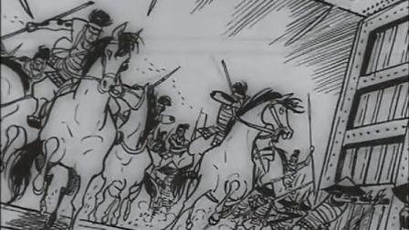 大鸟水者专辑の忍者武艺账 信息内附中文字幕 超详剧透偶打了半小时字要赏脸看啊 生肉二次元1967