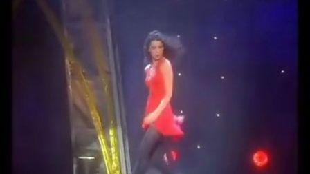 Gypsy 吉普赛人(王者之舞1996版舞蹈片段)