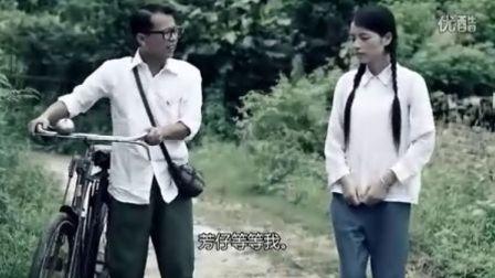 安远客家话微电影阳老师进城记