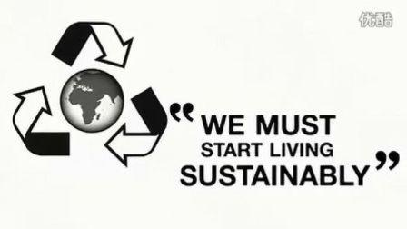 21世纪的可持续能源