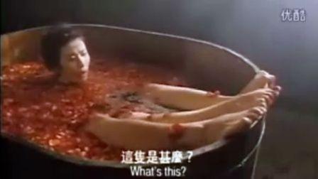 吴君如 关之琳 经典爆笑喜剧片《整蛊神仙》国语
