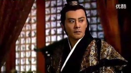 天涯明月刀 2012(全40集)37